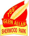 169th Glen Allan Scout Group